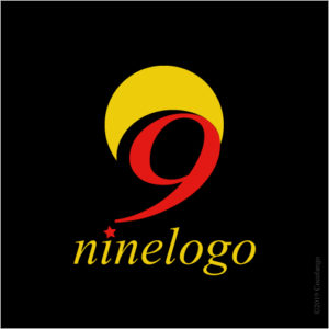 Logodesign l Grafikdesign l Cocolango