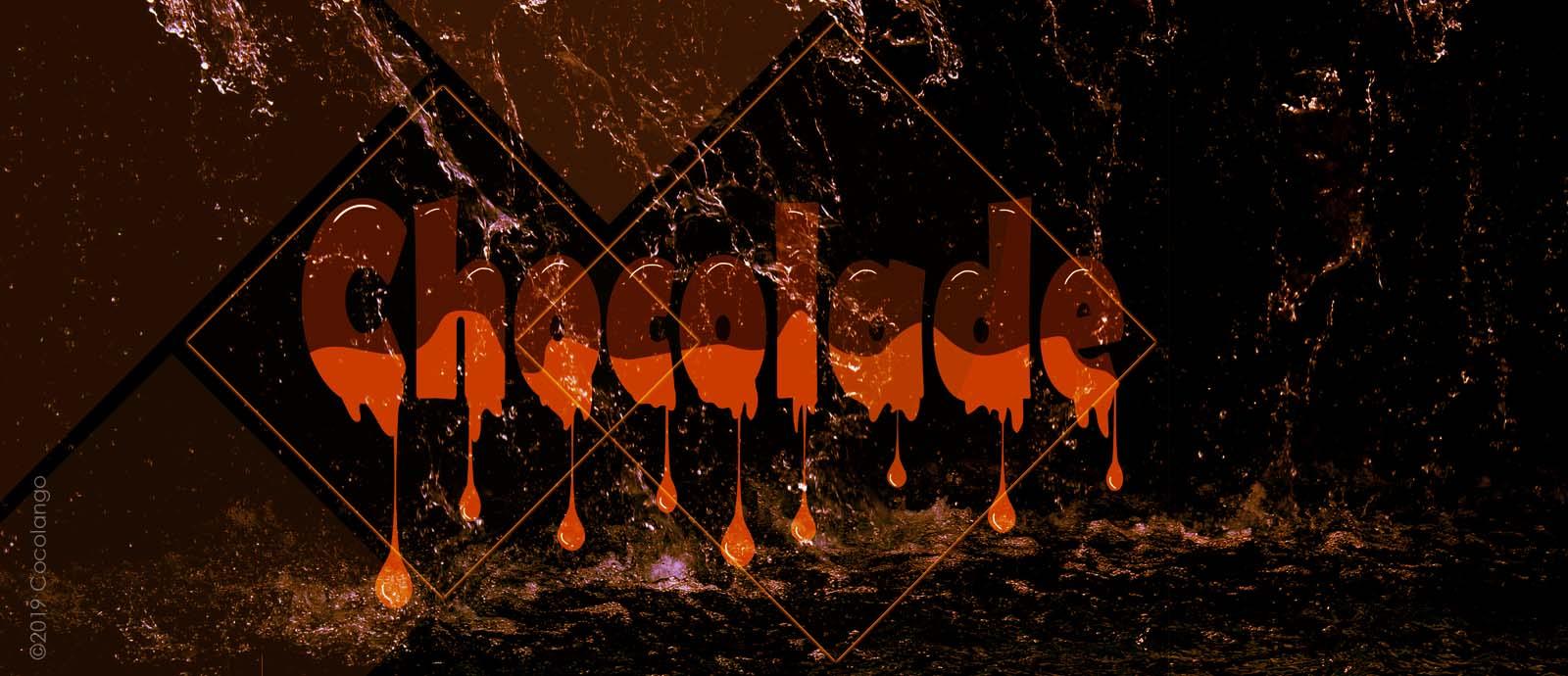 Grafikdesign l Webdesign l Cocolango