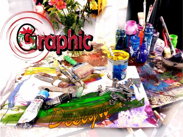 Grafikdesign l Illustrationen l Cocolango