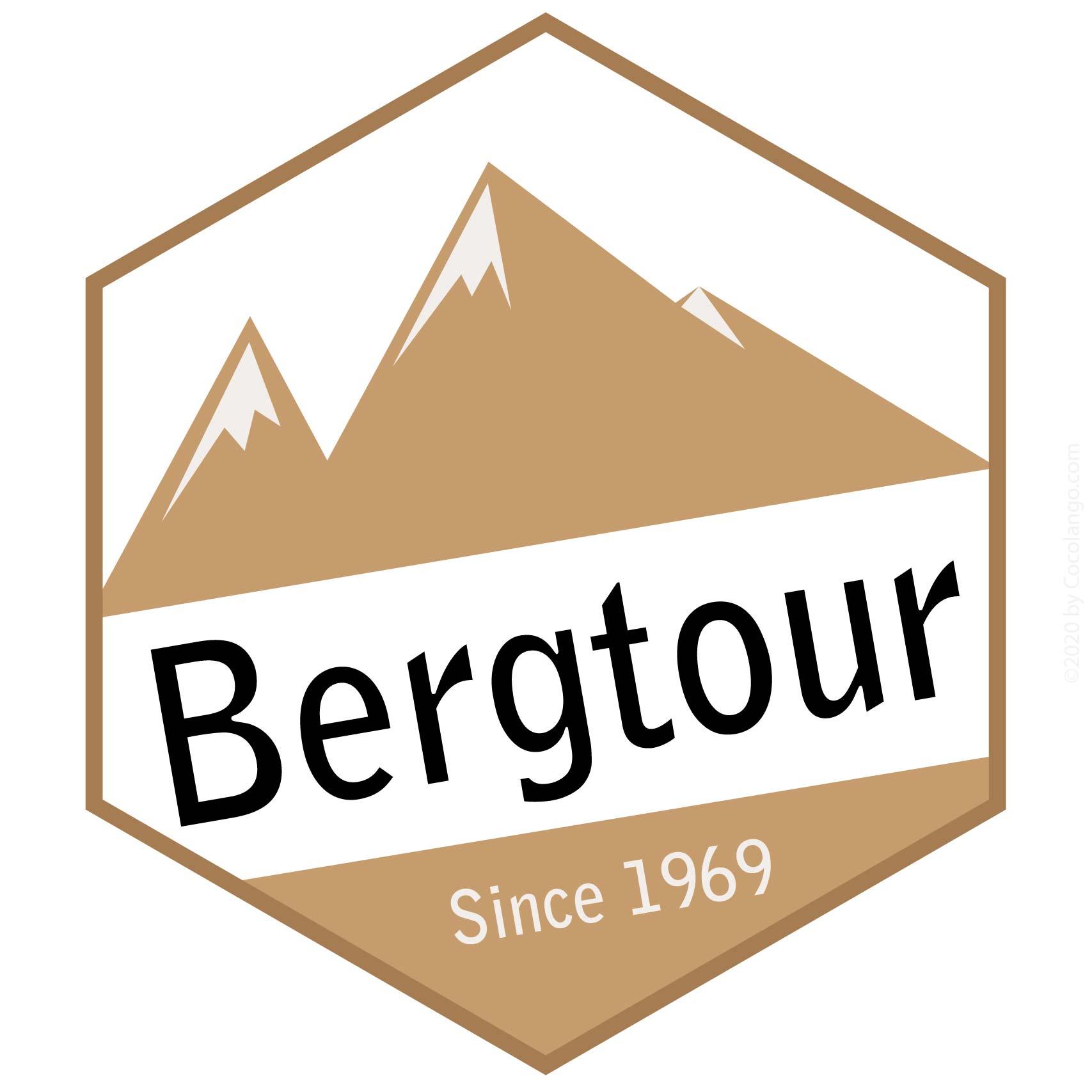 Logo Design, Retro Design, Cocolango