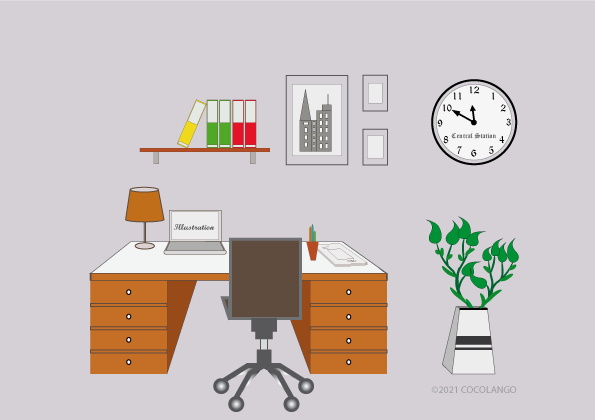 Design Agentur Wien - Illustrationen, Infografiken, Grafik, Web