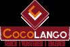 Zurück zur Startseite Cocolango